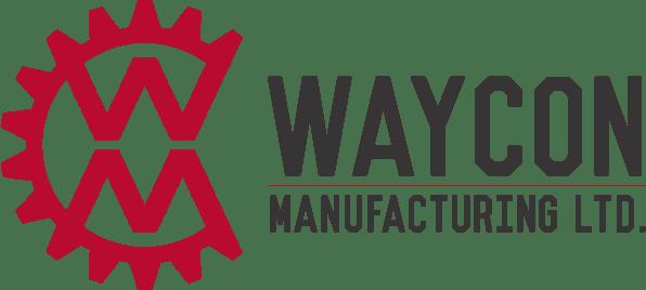 Waycon-main-tran copy