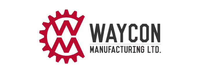 Waycon Manufacturing