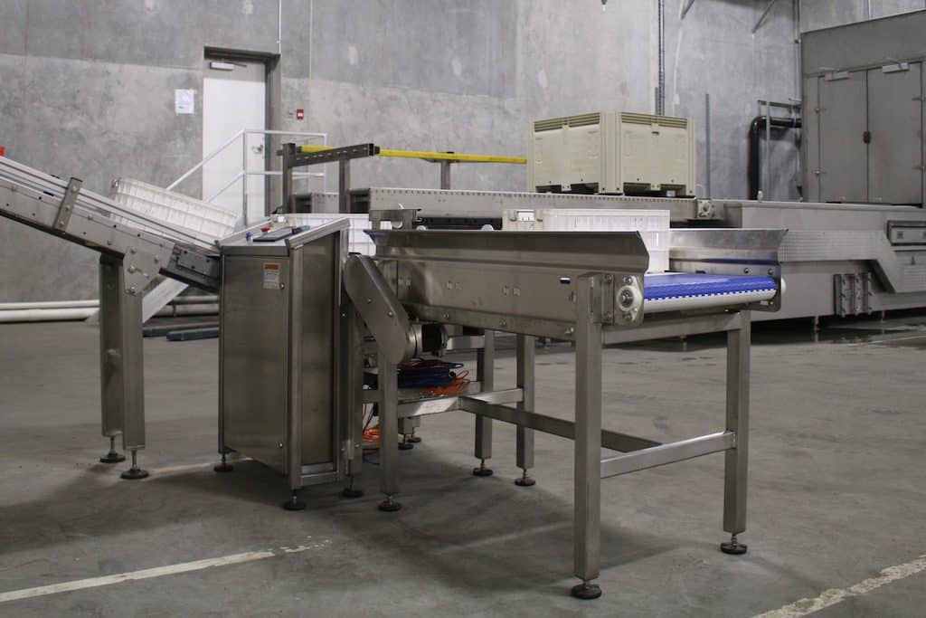 Products-Waycon-In-Motion-Weigh-Conveyor-scaled